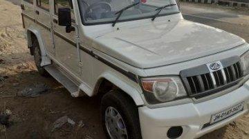 Mahindra Bolero SLE BSIII MT 2012 for sale