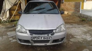 2006 Tata Indica DLS MT  for sale at low price