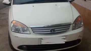 Used 2012 Tata Indigo eCS for sale