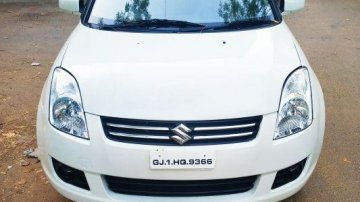 Used Maruti Suzuki Swift VXI MT 2008 for sale