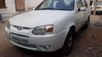 Used 2009 Ford Ikon for sale