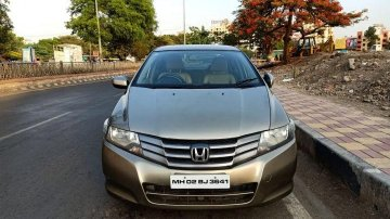 Used 2009 Honda City 1.5 S AT for sale