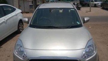 Used 2017 Maruti Suzuki Dzire  VDI MT for sale