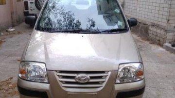 Hyundai Santro GLS I - Euro I MT for sale