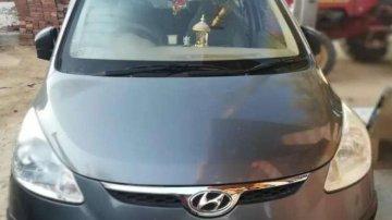 Used 2008 Hyundai I10 for sale
