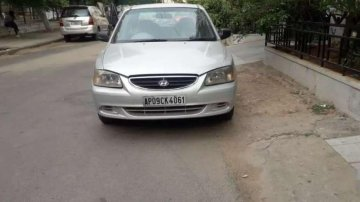 Hyundai Accent 2005 for sale