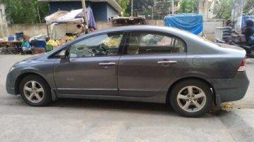 2011 Honda Civic 1.8 V MT for sale