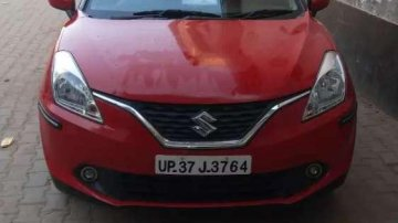 Used Maruti Suzuki Baleno 2018 for sale  car at low price