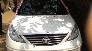 2013 Tata Indica Vista for sale