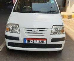 Hyundai Santro Xing GLS AT 2011 for sale
