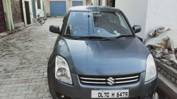 Used Maruti Suzuki Swift Dzire car 2009 for sale at low price