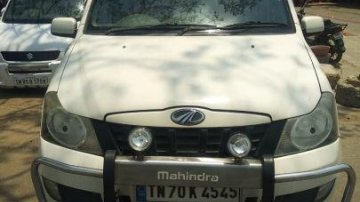 2007 Hyundai Santro MT for sale