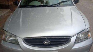 Hyundai Accent CRDi, 2006, Diesel for sale