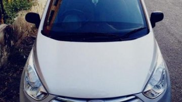 Hyundai Eon D Lite Plus MT 2014 for sale