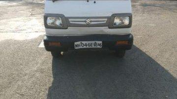 Maruti Omni 8 Seater BSIV MT for sale