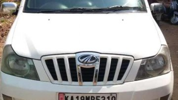 Used 2011 Mahindra Xylo for sale