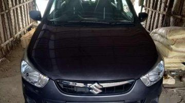 Maruti Suzuki Alto K10 2015 for sale