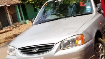 Used 2004 Hyundai Accent for sale