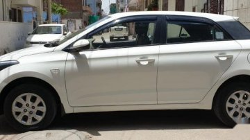 Used Hyundai i20 Magna 1.4 CRDi MT 2014 for sale