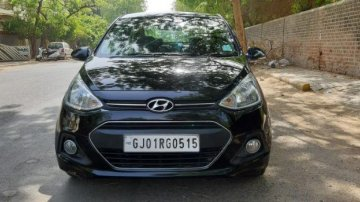 2014 Hyundai Xcent 1.2 Kappa SX MT for sale at low price