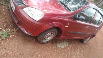 2006 Tata Indica V2 for sale at low price