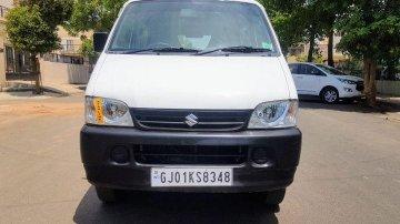 2013 Maruti Suzuki Eeco MT for sale