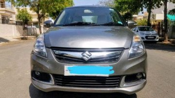 Used 2016 Maruti Suzuki Dzire  VDI MT for sale