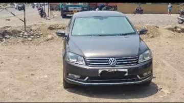 Used 2013 Volkswagen Ameo  for sale