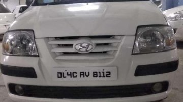 Hyundai Santro Xing GL (CNG), 2013, CNG & Hybrids for sale