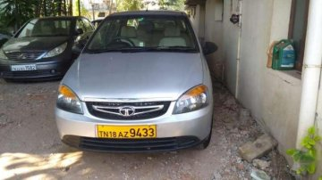 2016 Tata Indigo eCS for sale at low price