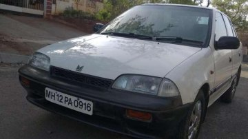 Maruti Suzuki Esteem 1996 MT for sale