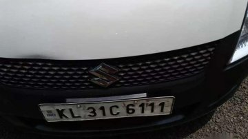 Maruti Suzuki Swift 2011 for sale