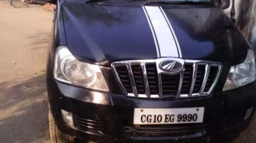 Used Mahindra Scorpio 2009 for sale  car at low price
