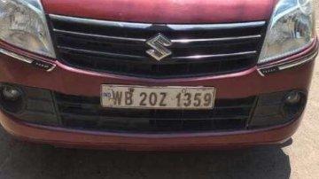 2010 Maruti Suzuki Wagon R for sale at low price