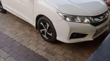 Honda City New 2015 MT for sale