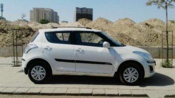 2016 Maruti Suzuki Swift VDI MT for sale