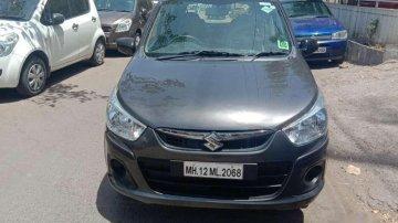 Maruti Suzuki Alto K10 2015 for sale