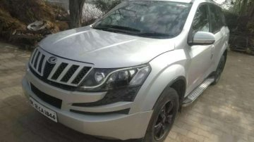 Used Mahindra XUV 500 MT for sale