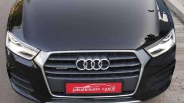 Used 2015 Audi Q3 for sale
