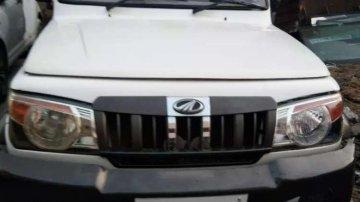 2014 Lexus ES for sale at low price