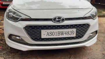 Hyundai Elite I20 i20 Asta 1.2 (O), 2015, Petrol for sale