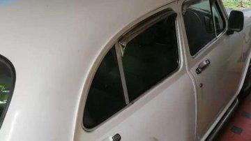 Used Hindustan Motors Ambassador car 2002 for sale  at low price