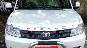 Tata Safari Storme MT  2016 for sale