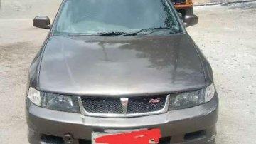 2004 Mitsubishi Lancer for sale at low price