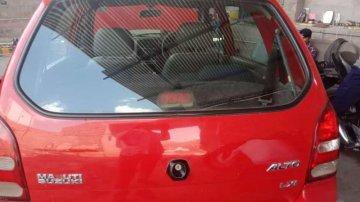 Maruti Suzuki Alto 2008 for sale