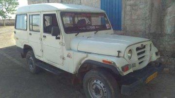 2001 Mahindra MAXX for sale