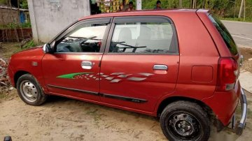 2014 Maruti Suzuki Zen MT for sale at low price