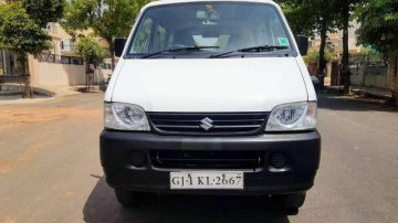 2011 Maruti Suzuki Eeco MT for sale at low price