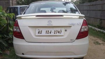 Used 2012 Tata Indigo eCS for sale