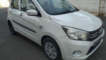 2014 Maruti Suzuki Celerio for sale